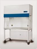 Tp. Hồ Chí Minh: Tủ nuôi cấy vi sinh Esco loại 1. 5m CL1181881