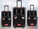 Tp. Hồ Chí Minh: Loa Kéo Di Động Feiyang SL 16 Bluetooth - loa di động công suất lớn CL1693285