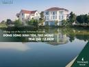 Tp. Hà Nội: chỉ từ 12 tỷ có ngay một căn biệt thự sinh thái đẳng cấp Vinhomes Riverside CL1691619