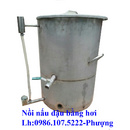 Tp. Hà Nội: Máy làm đậu phụ các loại giá rẻ-0986107522 CL1691886P4