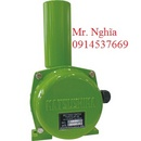 Tp. Hồ Chí Minh: AMDC-12C Matsushima Vietnam - cung cấp Tilt Switch (Transducer) Model : AMDC-1 CL1691886P4