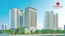 Tp. Hồ Chí Minh: k!*$. HOT - MUA NGAY CĂN HỘ RICHMOND CITY VỊ TRÍ TRUNG TÂM BÌNH THẠNH CHỈ 23. 5 CL1693339P6