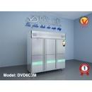 Tp. Hà Nội: Đức Việt sản xuất và cung cấp Tủ đông trên cả nước CL1691886P4