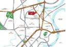 Tp. Hồ Chí Minh: m$$$ CĂN HỘ RICHMOND CITY MẶT TIỀN NGUYỄN XÍ - 900 TRIỆU/ CĂN. MỞ BÁN THÁNG CL1693339P6