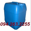 Tp. Hải Phòng: Công ty TNHH BLuesky Việt Nam chuyên cung cấp các sản phẩm nhựa gồm mặt CL1691637