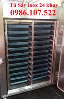 Tp. Hồ Chí Minh: Tủ sấy thảo dược, sấy nấm các loại-0986107522 CL1691986