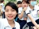 Tp. Hà Nội: Cao đẳng Y điều Dưỡng tuyển sinh đỗ tốt nghiệp THPT 2016 CAT12_31P8