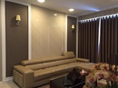Tp. Hồ Chí Minh: w!!^! Nhiều căn Sunrise quận 7, nội thất đẹp, giá rẻ. 18tr/ tháng. 0917917173 CL1703160P9