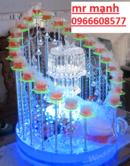 Tp. Hà Nội: bán tháp ly tại hà nội giá cạnh tranh 0966608577 CL1692638
