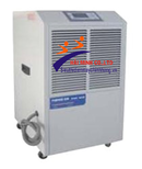 Tp. Hồ Chí Minh: Kinh nghiệm chọn mua máy hút ẩm cho gia đình CAT17_133_205