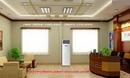 Tp. Hồ Chí Minh: Máy lạnh SUMIKURA - Điều hòa Sumikura Tủ Đứng 5. 5hp phân phối giá gốc rẻ nhất CL1698701