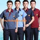 Tp. Hà Nội: may áo bảo hộ nhập khẩu CL1703171