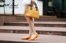 Tp. Hà Nội: Địa chỉ bán sỉ giày dép việt nam chất lượng cao CL1700547