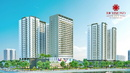 Tp. Hồ Chí Minh: r**** MỞ BÁN CH RICHMOND CITY VỚI CK LÊN ĐẾN 18%, NH HỖ TRỢ VAY 70%/ 20 NĂM LH CL1683654P11