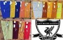Tp. Hồ Chí Minh: Xưởng sản xuất quần jeans nam giá rẻ, short kaki nam giá rẻ, short jeans giá rẻ, CL1694003