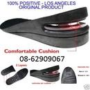 Tp. Hồ Chí Minh: Bán Miếng lót giày, làm cao thêm từ 2 đến 9cm- cho giÀY NAM, NỮ CL1692408P6
