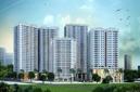 Tp. Hà Nội: Chung cư New Horzon City, 87 Lĩnh Nam. Giá chỉ từ 23tr CL1693693P4