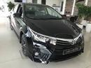 Tp. Hà Nội: Cần bán xe Toyota Corolla Altis giá chỉ 718 triệu tại Toyota Hà Đông CL1700183
