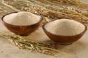 Tp. Hồ Chí Minh: Bột cám gạo và mẹo làm đẹp từ nó CL1692408P6