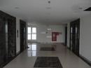 Tp. Hà Nội: Chủ nhà cắt lỗ bán căn 2 ngủ 65m2 tại Chung cư HH2B Linh Đàm CL1698447P10