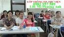 Tp. Hồ Chí Minh: Học nhanh chứng chỉ nghiệp vụ thông tin thư viện ở đâu uy tín CL1696688