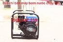 Tp. Hà Nội: Máy bơm nước chạy dầu Boxor, máy bơm nước ao hồ đồng ruộng chạy dầu CL1692104