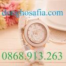 Tp. Hà Nội: Đồng hồ nữ Daybird 3877 DB101 CL1571597