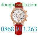 Tp. Hà Nội: Đồng hồ nữ Vinoce V6255L VE101 CL1571597