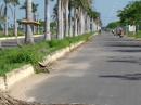 Tp. Hồ Chí Minh: x%*$. Bán đất thổ cư mặt tiền ven sông quận 12, Gần BX An sương. CL1697527