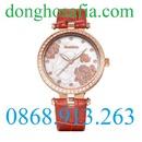 Tp. Hà Nội: Đồng hồ nữ Bestdon BD9981L B103 CL1480069P6