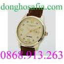 Tp. Hà Nội: Đồng hồ nam Julius JAH003 JL001 CL1480069P6