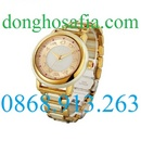 Tp. Hà Nội: Đồng hồ đôi cơ Aiwas AH-093 AW203 CL1480069P5