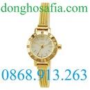 Tp. Hà Nội: Đồng hồ nữ Julius JA715 JL106 CL1571597