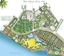 Tp. Hồ Chí Minh: i. **. Bán căn 2pn tầng cao, Park 4, view sông - giá 5. 1 tỷ - LH: 0903. 601. 146 CL1692256