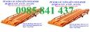 Tp. Hồ Chí Minh: 0985 841 437 - cung cấp cầu nâng lên Container CL1674956