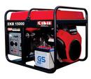 Tp. Hà Nội: Các loại máy phát điện công suất nhỏ, giá rẻ CL1692657
