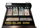 Tp. Cần Thơ: Két đựng tiền cho máy tính tiền giá siêu rẻ cần thơ RSCL1143902