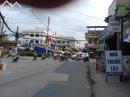 Tp. Hồ Chí Minh: u!*$. ! BÁN ĐẤT NỀN KDC ĐỨC HOÀ III – RESCO – LONG AN ( DARESCO RESIDENCE) CL1697522