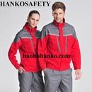 Tp. Hà Nội: quần áo bảo hộ chuyên nghiệp nhất CL1698447P10