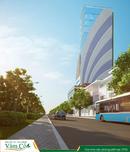 Tp. Hồ Chí Minh: Đất thô cư mặt tiền đường 50m, 100m2, giá 360triệu CL1701050