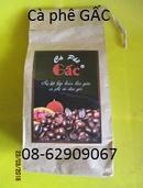 Tp. Hồ Chí Minh: Bán Cà phê GẤC- Loại đặc biệt thơm ngon, sãng khoái, giá rẻ CL1691906