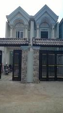 Tp. Hồ Chí Minh: Bán gấp nhà Đình Nghi Xuân 4x12m đúc 1 tấm, bao đẹp CL1691761