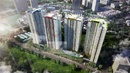 Tp. Hà Nội: s!*$. Bán căn hộ 2 ngủ Tòa chung cư Seasons Avenue Mỗ Lao Hà Đông. DT 76m2 CL1696510