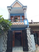 Tp. Hồ Chí Minh: Bán nhà sổ hồng riêng 1 sẹc Đình Nghi Xuân, DT 4mx12m=1 tấm, đường nhựa 5m CL1691761