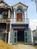 Tp. Hồ Chí Minh: Nhà mới 1 tấm cần bán đường Đình Nghi Xuân, quận Bình Tân CL1691761