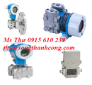 Tp. Hồ Chí Minh: Cảm biến mức_FTM21-AA345A _ Endress Hauser Vietnam_STC Vietnam CL1692027
