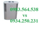 Tp. Hà Nội: Phân phối máy hút ẩm Nagakawa 12 lít CL1641978