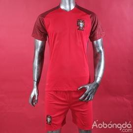 Bán sỉ, lẻ Quần áo bóng đá Thái Lan chính hãng Giá Gốc Không Lợi Nhuận