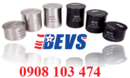 Tp. Hồ Chí Minh: Bevs Cốc đo tỷ trọng Specific Gravity Cup Giá tốt CL1691845