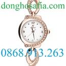 Tp. Hà Nội: Đồng hồ nữ Aiers F116 AE104 CL1545360